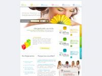 alojamentovirtual.com