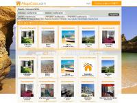 alugacasa.com