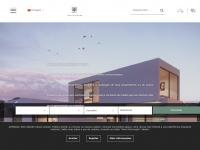 alvesealves.com