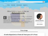 amatoso.org
