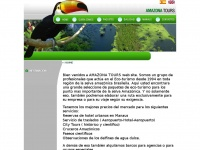 AMAZONA TOURS | TURISMO AMAZONIA | MANAUS - Paraiso Dangelo, Amazon Ecopark, Amazon Nut Safaris, Amazon Lodge, Amazon Expedition, Amazon Riverside, Yates Santana, Apurissawa Lodge, Ariaú Amazon Towers, Ariaú, Juma Lodge, Juma, Jungle Palace, Jungle Othon Palace, Aldeia dos Lagos, Piranha Flotel, Guanavenas, Tiwa, Best Western, Lord, Boulevard Slaass, Brasil, Ibis, Krystal, Líder, Mercure, Mônaco, Novotel, Plaza, Taj Mahal, Tropical Business, Tropical Ecoresort, Tropical Hotel, Mamirauá, Uacari, Uakari, flor