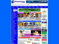 AMAZONews