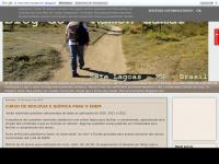 ramonlamar.blogspot.com