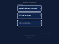 Mapas da América do Sul, Norte e Caribe