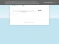 semarte.blogspot.com