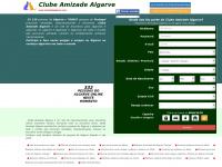 amizadealgarve.com