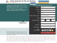 amizademadeira.com