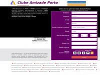 amizadeporto.com