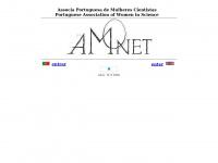 amonet.org