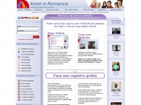 amoreromance.com