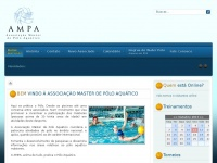 ampawaterpolo.org
