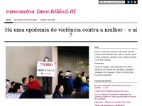 eusouatoa.com