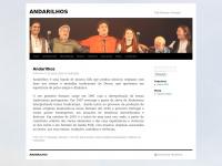 andarilhos.com