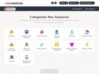 angonegocios.com