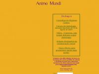 anima-mundi.org