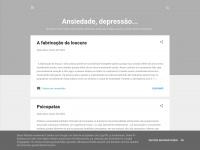 ansiedadedepressao.com