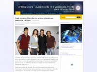 antenaonline.wordpress.com