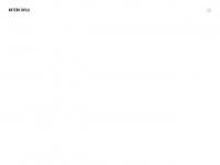 anteroavila.com