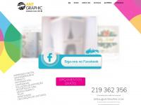 antgraphic.com