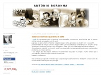 antonioboronha.com | รวมรีวิวสินค้าและบริการ
