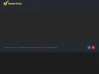 antoniocarloscd.com