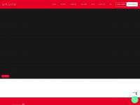 anturio.com