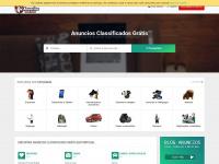 anunciosparatodos.com