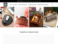 aojuc.com