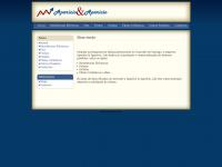 aparicioeaparicio.com