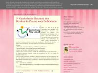 iracemacemita.blogspot.com