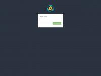 Aplem.org