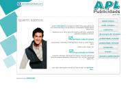 aplpublicidade.com