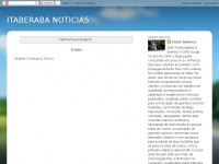itaberabanoticia.blogspot.com