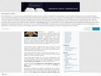 apologeticacrista.wordpress.com