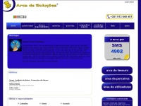 arcadesolucoes.com