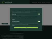 arrabidaverde.com