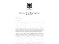 Kamma.com.br