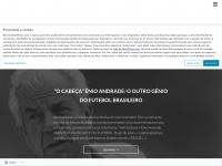 artedofutebol.wordpress.com
