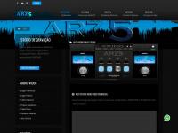 arz5.com
