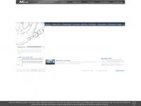 assivepe.com