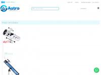 astrobrasil.com