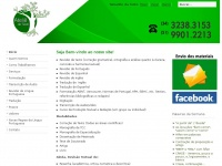 ateliedotexto.com
