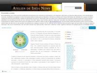 atelierdeideia.wordpress.com