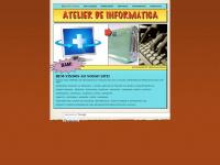 atelierdeinformatica.com