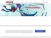 athus.com