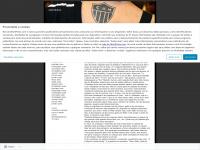 atleticana.wordpress.com