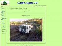 audio-tt.com