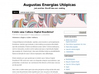 augustasenergiasutopicas.wordpress.com