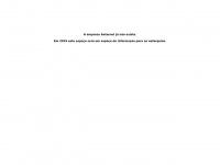 autarnet.com