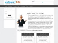 autosurfhitz.com
